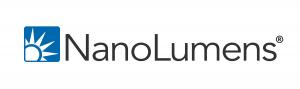 nanolumens_logo_07-29-13 B