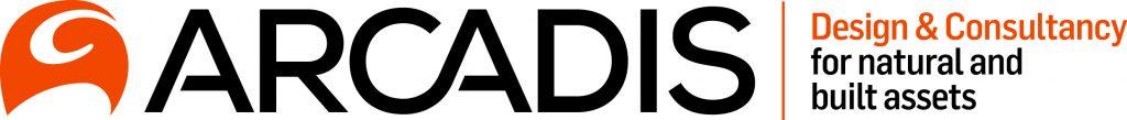 ARCADIS logo PBB1FC-CMYK